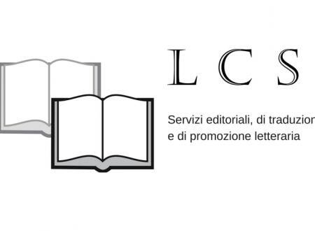 Lucia C. Silver – Servizi Editoriale