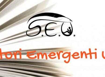 Scrittori Emergenti Uniti (SEU)