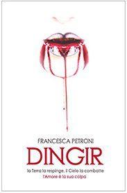 'Dingir' di Francesca Petroni