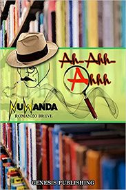 'Ah… Ahh… Ahhh' di Nuwanda Nuwanda