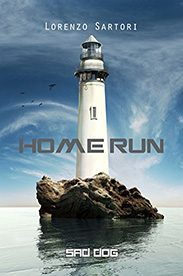 'Home Run' di Lorenzo Sartori