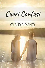 'Cuori confusi' di Claudia Piano