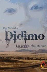 'Didimo' di Cal Mood
