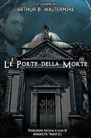 'Le porte della morte' di Arthur B. Waltmire
