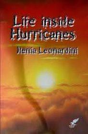 'Life inside Hurricanes' di Ilenia Leonardini