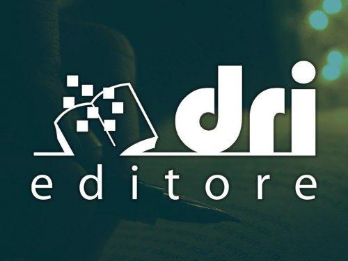 Dri Editore
