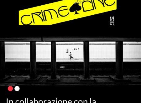 Collana – Crime Line