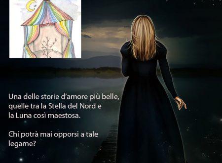 'FIABE. Arcobaleno, Arianna, Manu' di Samuele Susannini – RecensioneTLS