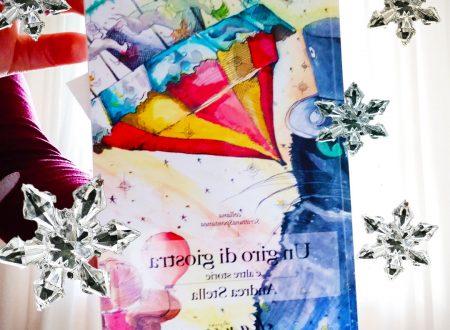 'Un giro di giostra e altre storie' di Andrea Stella – recensione