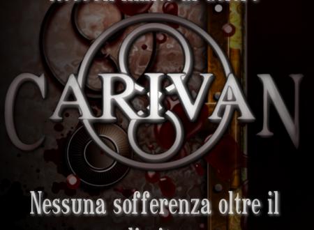 'Carivan' di Antonio Nunziante –  recensione
