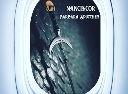 'Nanciscor' di Barbara Spucches – recensione