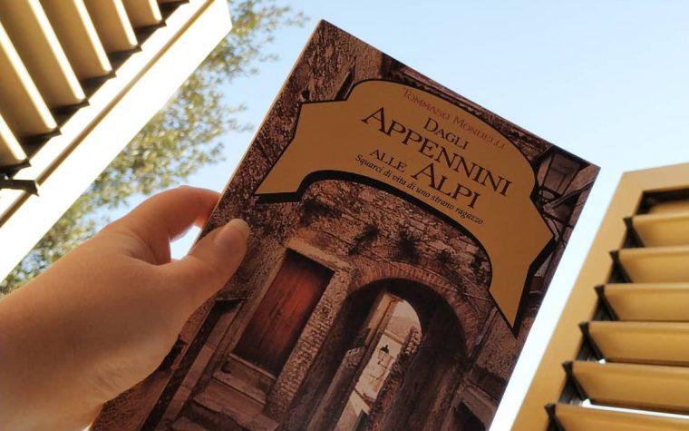 'Dagli Appennini alle Alpi' di Tommaso Mondelli – recensione