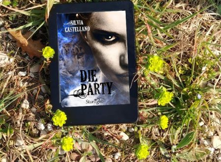 'Die Party' di Silvia Castellano – recensione
