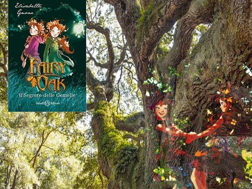 'Fairy Oak – vol 1' di Elisabetta Gnone – recensione