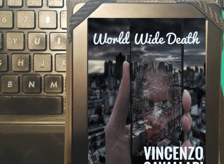 'World Wide Death' di Vincenzo Cavallari – recensione