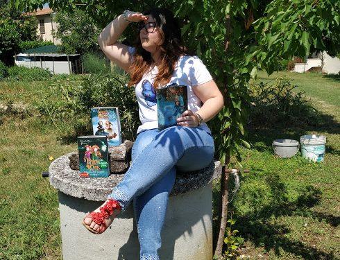 'Fairy Oak' la trilogia' – recensione.