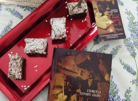 'Il diario segreto di Madame B.' di Emanuela Esposito Amato – recensione