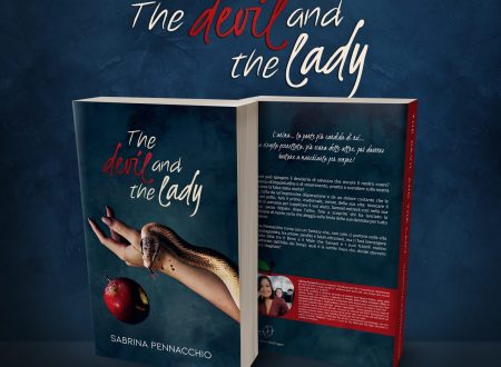 'The Devil and the Lady' di Sabrina Pennacchio – segnalazione