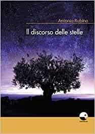 'Il discorso delle stelle' di Antonio Rubino – segnalazione