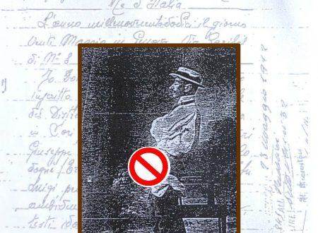 Federico Chiesa – segnalazione