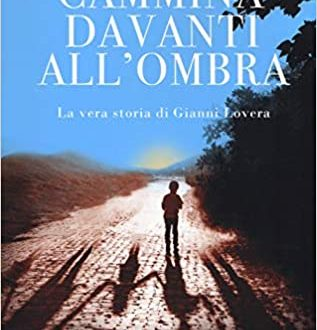 Segnalazione dell'autore Gianni Lovera