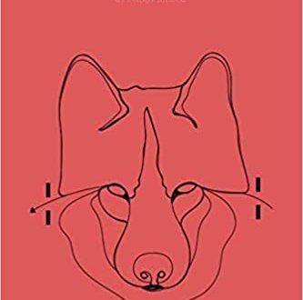 'Il quaderno del lupo: come risolvere i problemi senza stress' di Paolo Mosca – recensione