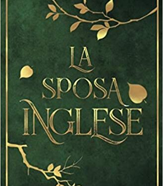 'La sposa inglese' di Anita Sessa – segnalazione