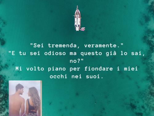 'Last Minute Love' di Lara Coraglia – recensione